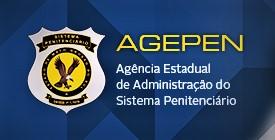 Vagas para Estágio Obrigatório na AGEPEN!